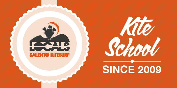 Locals-Kite-School---Since-2009