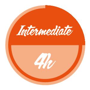 Locals-Salento-Kitesurf-Corsi-Kitesurf-Intermediate
