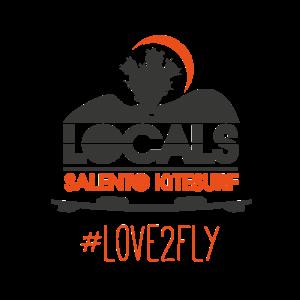 New-Logo-Locals-Salento-KitesurfNew-Logo-Locals-Crew-SalentoLogo-Locals-Salento-SUP---Release-2016