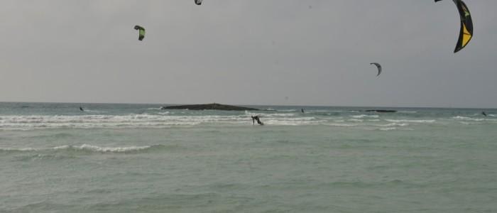 Locals Crew - Riprese Spot Lido Sabbioso 21_copy