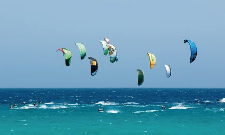 Locals-Crew-Open-Day-31-MAggio-Kite-Race