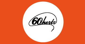 Open-Day-31-MAggio-Social-60hz
