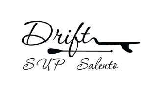 drift-sup-salento