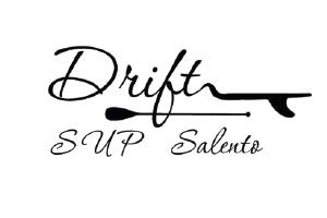 drift-sup-salento