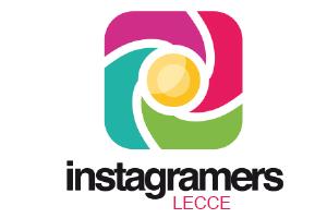 instagramer-lecce