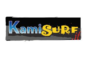 kamisurf