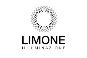 limone-illuminazione