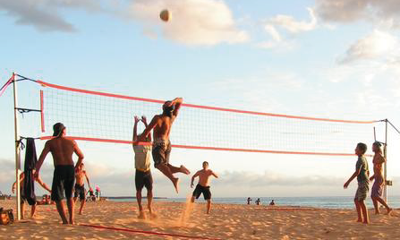 locals-crew-Open-Day-31-MAggio-beachvolley-