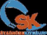 Logo-Stagnone-Kitesurf-Trasparente-Sito