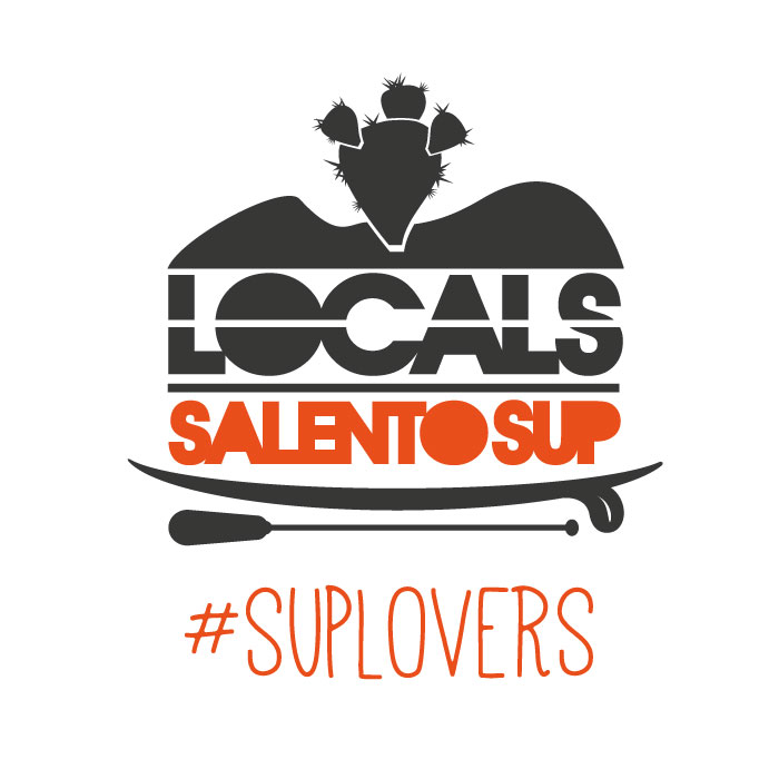 New-Logo-Locals-Salento-SUP-francesco-orlandini-2