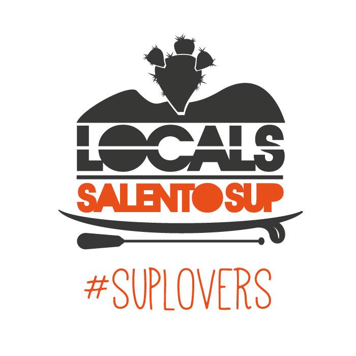 New-Logo-Locals-Salento-SUP-francesco-orlandini-2