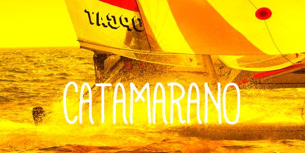catamarano_salento_locals_Crew