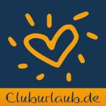 cluburlaub.de