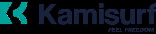 kamisurf_small