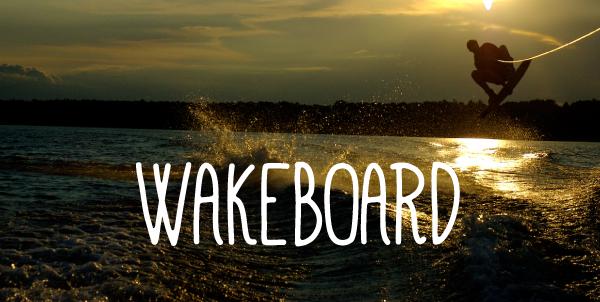 wakeboard_salento_locals_Crew
