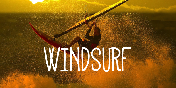 windsurf_salento_locals_Crew