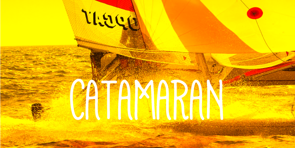 Box-Home_eng_catamaran