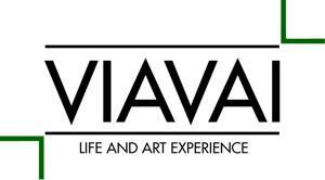 LOGO VIAVAI (HD) 300px