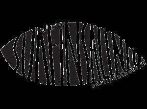SurfinSalento_Logo_2