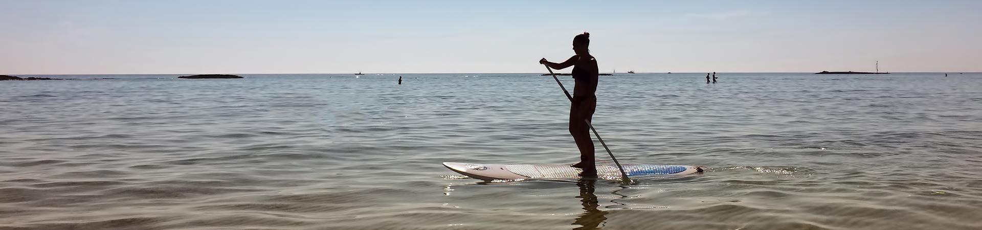 Locals_Salento_Kitesurf_paddle_Surf