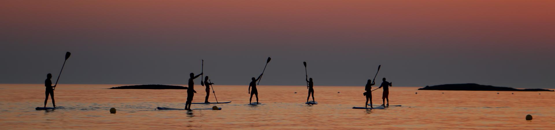 Locals_Salento_Kitesurf_sup_paddle_Surf